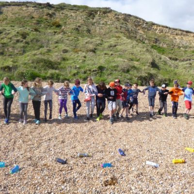 Osmington Residential 2018