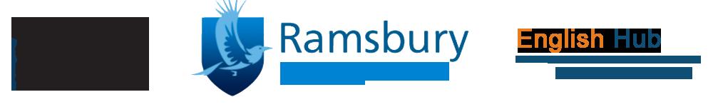 Ramsbury Primary School