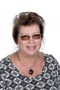 Mrs Frame