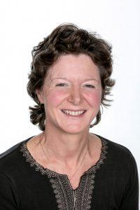 Mrs Marletta